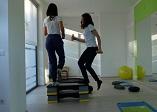 move-riabilitazione-palestra